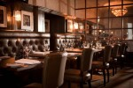 Hotel du Vin St Andrews - Bistro