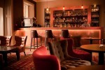 Hotel du Vin St Andrews - Bar