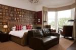 Hotel du Vin St Andrews