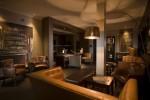 Hotel du Vin St Andrews - Ma Bells