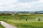 St Andrews Links, Old Course