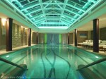 Old Course Hotel - Kohler Waters Spa pool