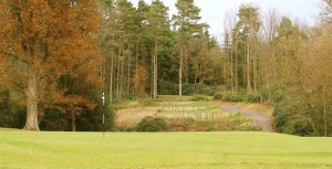 Remedy Oak Golf Club