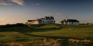 Royal Aberdeen Golf Club, Balgownie Links