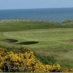 Royal Aberdeen Golf Club, Silverburn