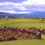 Royal Dornoch Golf Club, Struie course
