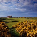 St Andrews golf for Beginners & High Handicappers, Eden Course
