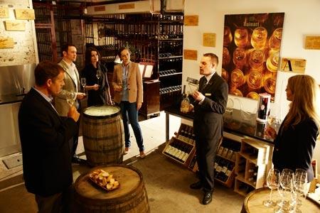 Gleneagles Whiskey