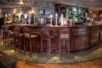 Greyfriars St Andrews