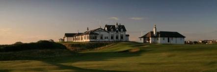 Royal Aberdeen