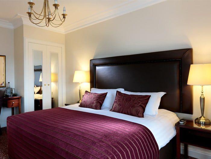Rusacks Hotel - classic